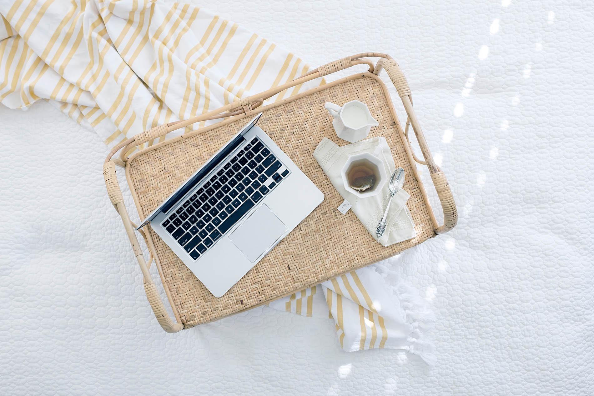 Redes Sociales y Website