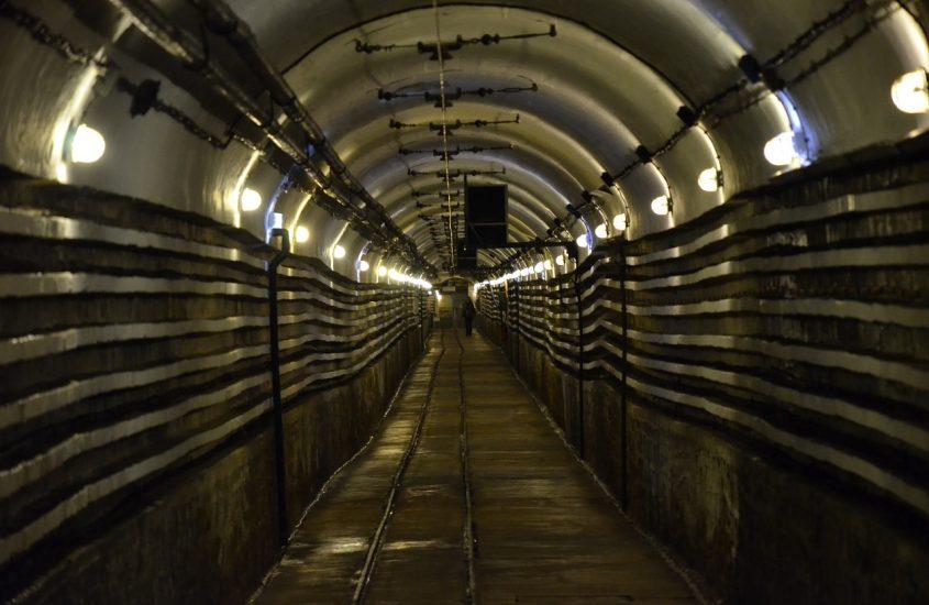 ¿Qué es la Línea Maginot?